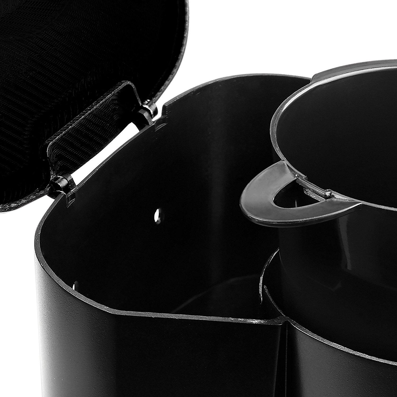Black And Decker Coffee Maker Dcm600b : black decker dcm600b 5 cup - 28 images - black decker dcm600b 5 cup coffeemaker buymorecoffee ...