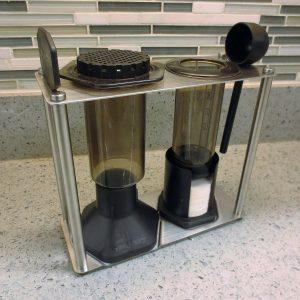 breville barista express manual coffee machine best price
