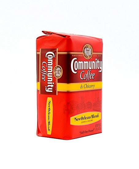 San Francisco Bay Onecup French Roast Cofee Coffee And