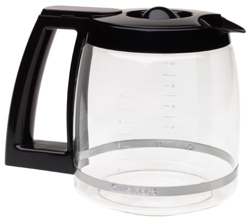Gourmia Cordless Electric Milk Frother Amp Heater Best Price