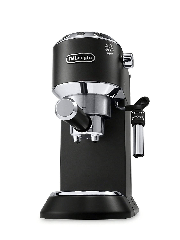 Delonghi America Dedica Deluxe Espresso Best Price Review