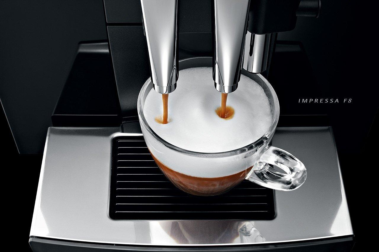 jura espresso machine sale