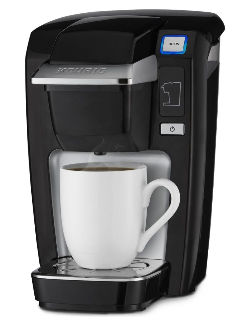 Best Individual Coffee Maker Review