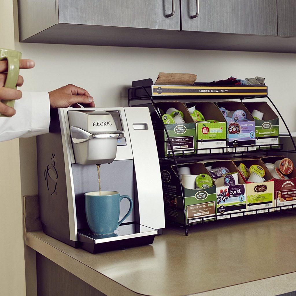 Keurig K155 Office Pro K-Cup Pod Coffee Make Best Price - Keurig K155 Office Pro K-Cup Pod ...