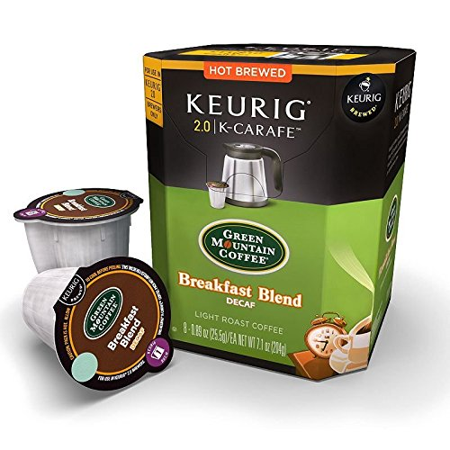 Best Coffee Maker Using K Cups : Keurig K475 Coffee Maker K-Cups Best Price - Keurig K475 Coffee Maker K-Cups Review