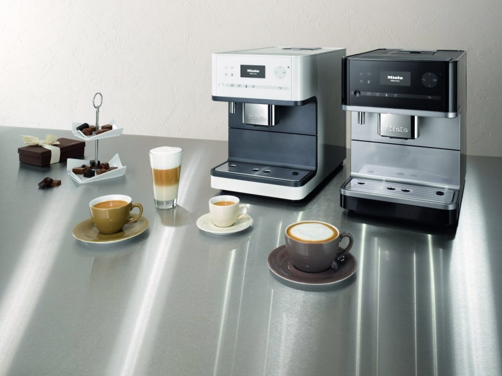 miele cm 6110 coffee system best price review. Black Bedroom Furniture Sets. Home Design Ideas
