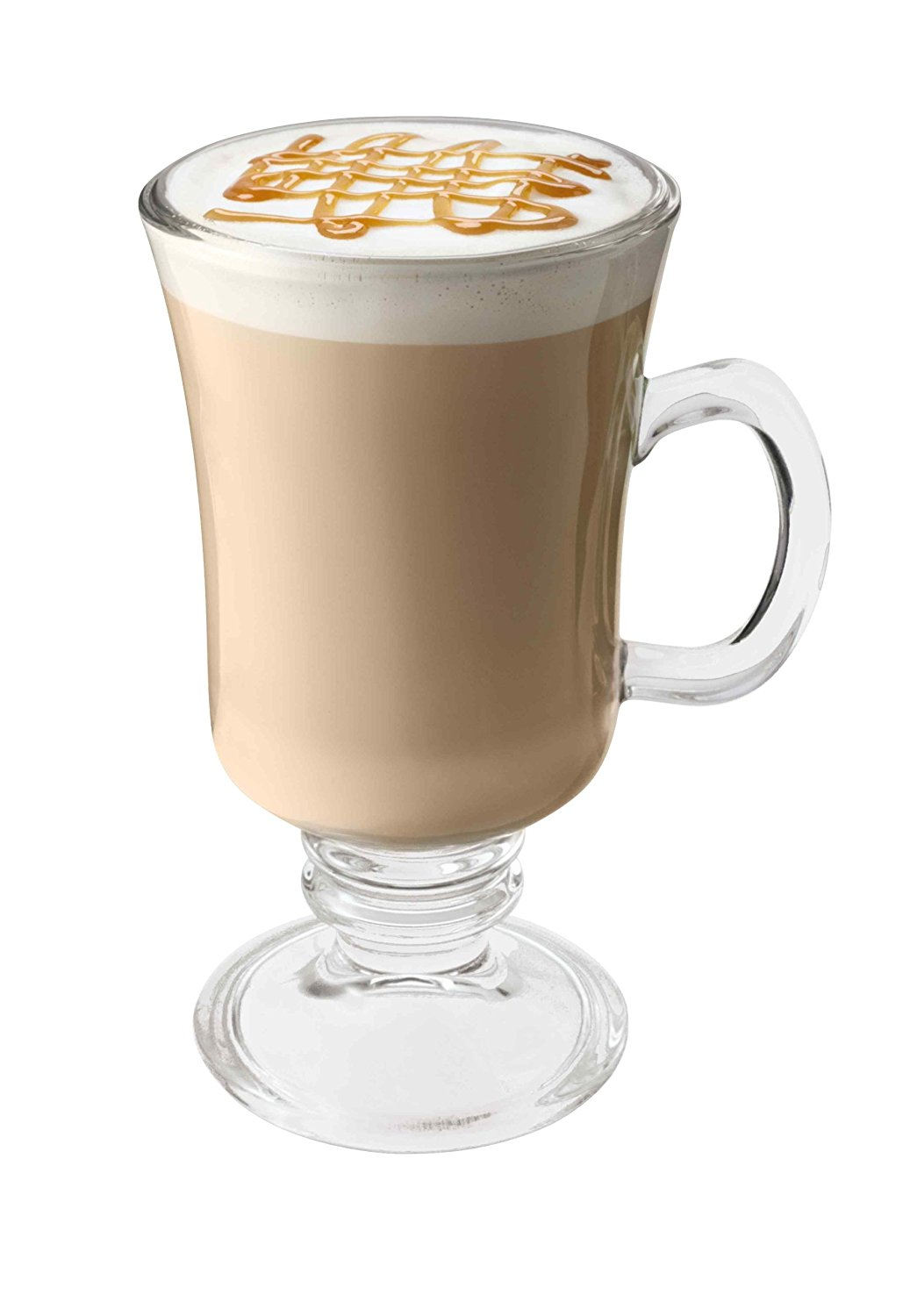Mr Coffee Cafe Latte Best Price Review