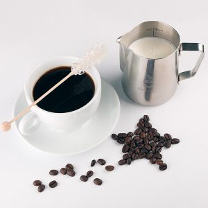 Reusable K Cup Solo Filter Pod Coffee Stainless Mesh For