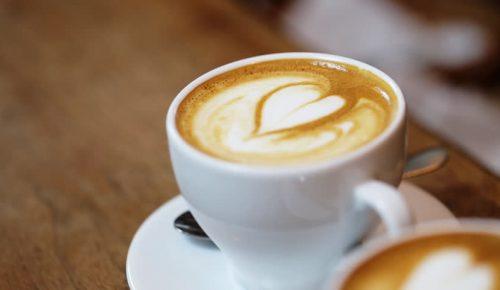 Cappuccino Accessories