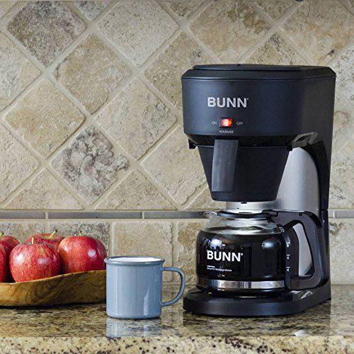 Coffee Coffee Tools Coffee Makers