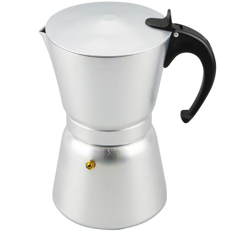 Best Coffee For Moka Coffee Maker
