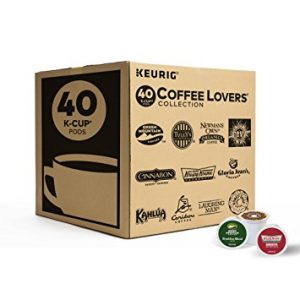 Peet S Coffee Peetnik Pack 20oz Bag Best Price Peet S