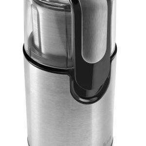 manual coffee grinder for espresso