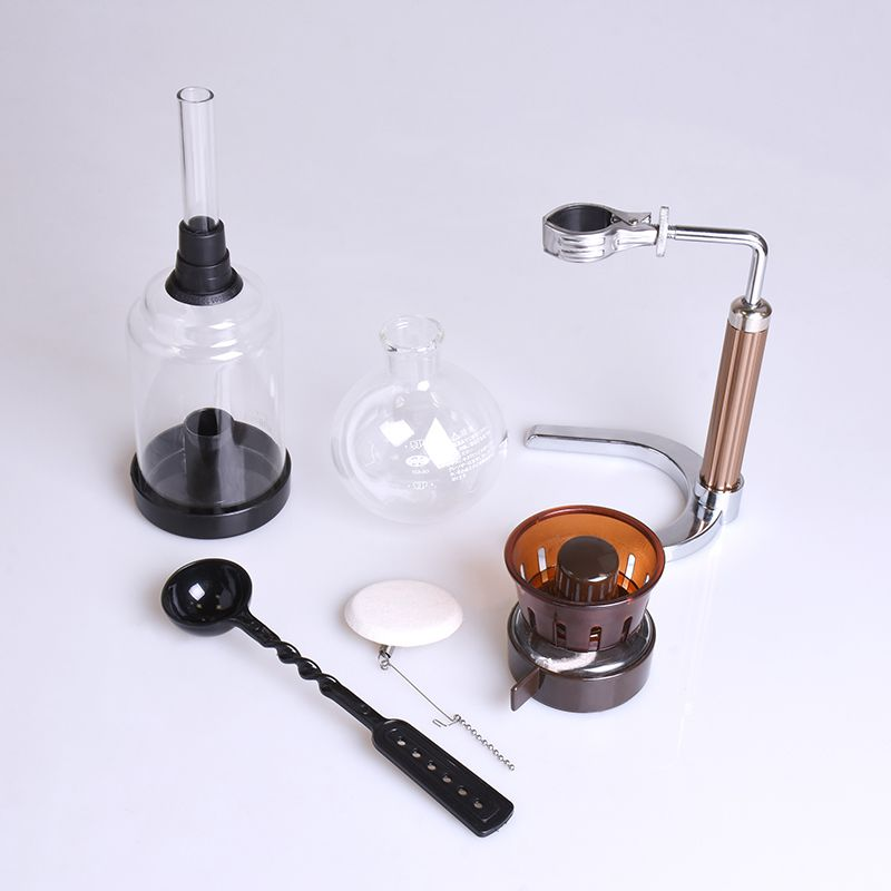 Best Value Coffee Maker Reddit : Syphon Coffee and Tea Maker for Office and Home Best Price - Syphon Coffee and Tea Maker for ...