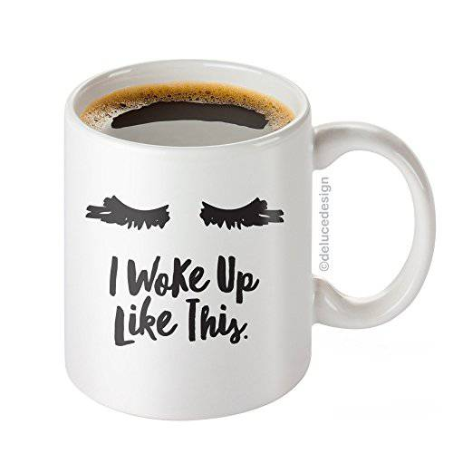 Find great deals on eBay for mugs up. Shop with confidence.