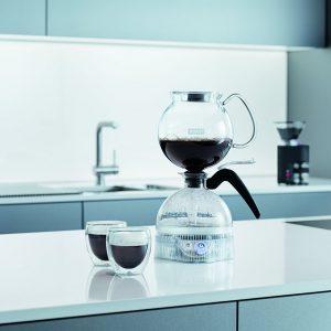 bodum iced coffee maker instructions