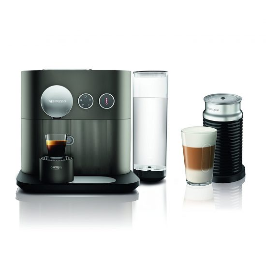 nespresso case summary Caso nespresso imd046 pdf eng - download as pdf file (pdf), text file  this case is about the history oi nespresso`s development and the challenges ior.