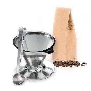 Buymorecoffee Com Coffee Coffee Tools Coffee Makers