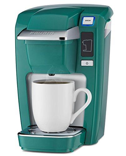 Best Individual Coffee Brewer