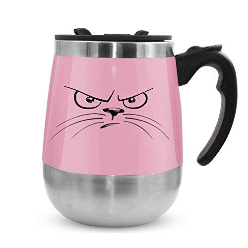 Reddit Best Coffee Travel Mug