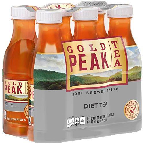 Passion Fruit Na Pali Black Tea 20 Teabags Offer