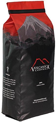 Amazon.com: Customer reviews: Tanzania Peaberry Coffee ...