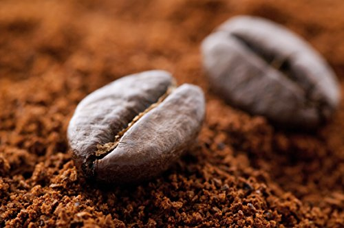 HIC 1 Tablespoon Coffee Measure Scoop 18//8 Stainless Steel
