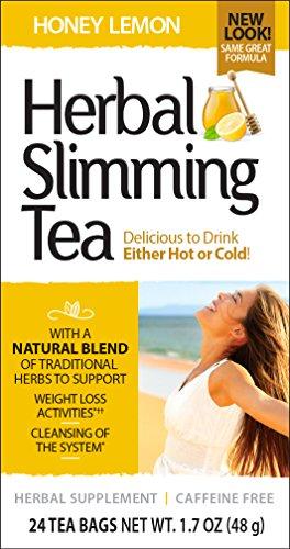 Tassimo Chai Tea Latte Best Price Review
