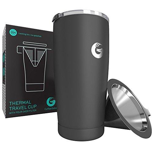 Travel Coffee Personal Brewing Brewing Mug Personal Mug Personal Coffee Coffee Travel lFTJKc13