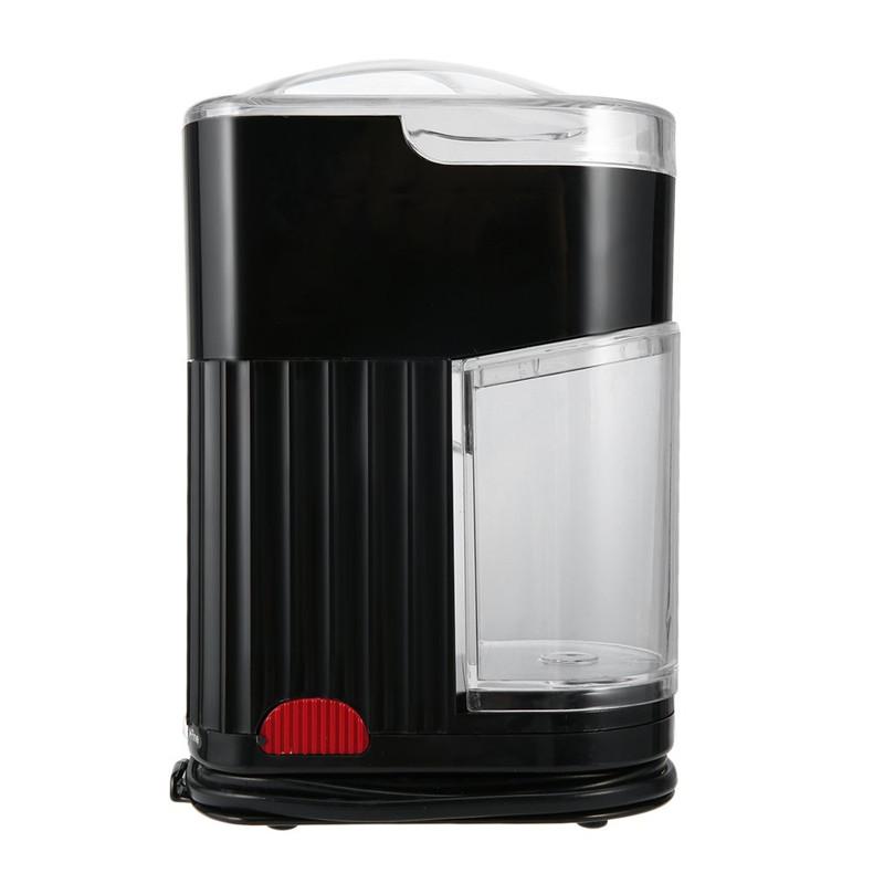 Household Electric Coffee Grinder Coffee Grinder Electric