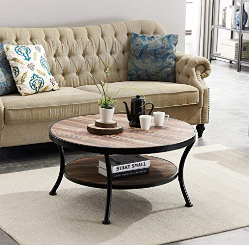 Pleasing Ok Furniture Round Coffee Table For Living Room Dailytribune Chair Design For Home Dailytribuneorg