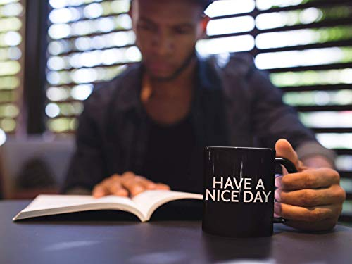 Unique Novelty Coffee Mugs For Men Sale Coffee Mugs Shop Buymorecoffee Com
