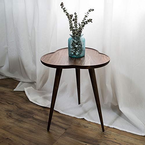 Small Coffee Table Small Round Table Bedside Table Sale Coffee Tables Shop Buymorecoffee Com