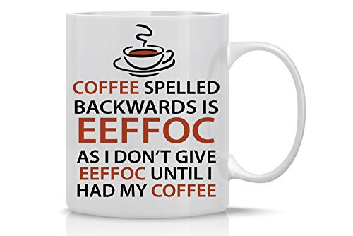 Shop For Coffee Mugs Offers Page 3 Of 27 Buymorecoffee Com