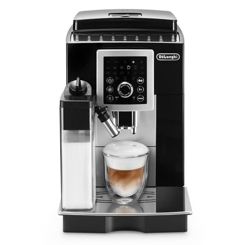 Fully Automatic Italian Espresso Machine 220V Household Coffee Grinder ECAM 23.260.SB