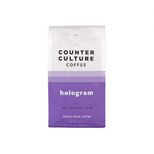 Counter Culture Coffee - Whole Bean Coffee