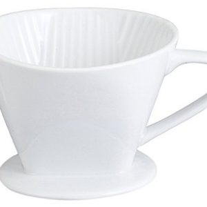 HIC Harold Import Co. Kitchen Filter Cone