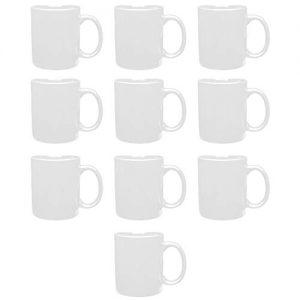 Ceramic Coffee Mugs Bulk