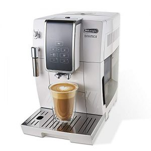 De'Longhi Dinamica Automatic Coffee , Espresso Machine