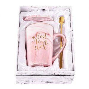 Best Mom Ever Coffee Mug Mom Mother Gifts