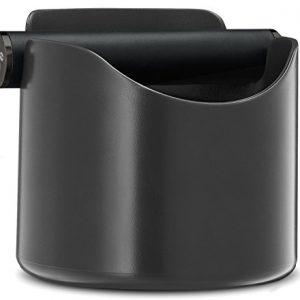 CoCo Brew, Espresso Knock Box Durable 4.7 Inch