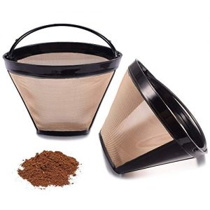Coffee Maker Filters for Ninja Coffee Bar Brewer