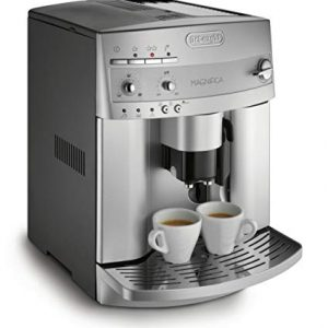 De'Longhi Magnifica Super Automatic Espresso