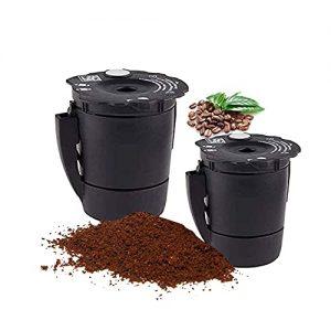 Keurig My K-Cup 1.0 Keurig Home Coffee makers