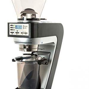 Baratza Sette Conical Burr Coffee Grinder