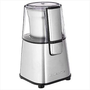 Ovente Electric Coffee & Tea Grinder Mill