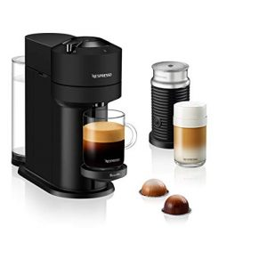 Single Serve Coffee & Espresso Maker