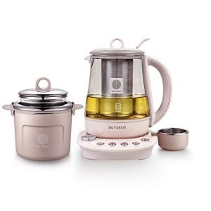 Health-Care Beverage Tea Maker and Kettle